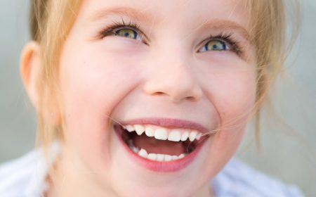 odontoiatria-infantile